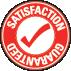 Satisfaction Guaranteed - MediaWidget iPod to Computer