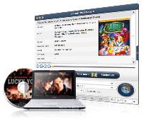 Copy DVD Mac