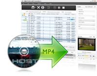 Convertir dvd a mp4