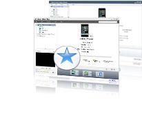 Copiar videos de PC al iPad