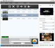 Xilisoft Creador de Blu-Ray
