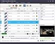 Xilisoft Convertidor de DVD a iPad