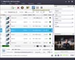 Xilisoft Convertidor de DVD a MP4