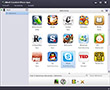 Xilisoft Transferir Apps a iPhone
