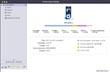 Xilisoft Copiar iPod para Mac