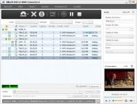 Xilisoft DVD a WMV Convertidor