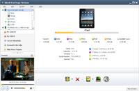 Xilisoft iPad Mágico Platinum