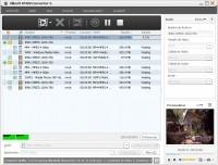 Xilisoft RMVB Convertidor